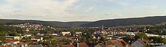 lohr-webcam-16-08-2019-18:10