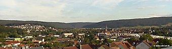 lohr-webcam-16-08-2019-18:20