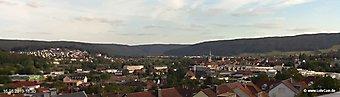 lohr-webcam-16-08-2019-18:30