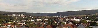 lohr-webcam-16-08-2019-18:40
