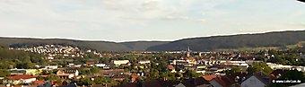 lohr-webcam-16-08-2019-19:00