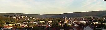 lohr-webcam-16-08-2019-19:40