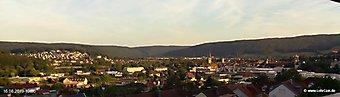 lohr-webcam-16-08-2019-19:50