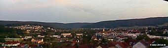 lohr-webcam-16-08-2019-20:40