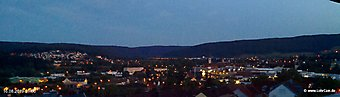 lohr-webcam-16-08-2019-21:00