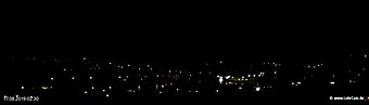 lohr-webcam-17-08-2019-02:30