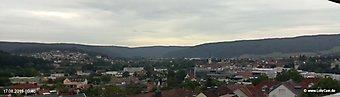 lohr-webcam-17-08-2019-09:40
