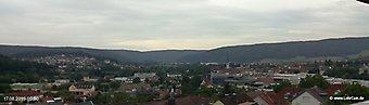 lohr-webcam-17-08-2019-09:50