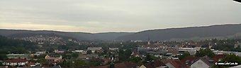 lohr-webcam-17-08-2019-10:20
