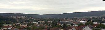 lohr-webcam-17-08-2019-12:50