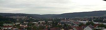 lohr-webcam-17-08-2019-13:00