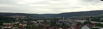 lohr-webcam-17-08-2019-13:10