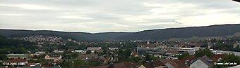 lohr-webcam-17-08-2019-13:20