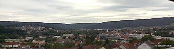 lohr-webcam-17-08-2019-13:30