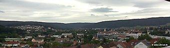 lohr-webcam-17-08-2019-13:40