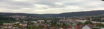 lohr-webcam-17-08-2019-13:50