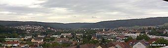 lohr-webcam-17-08-2019-14:00
