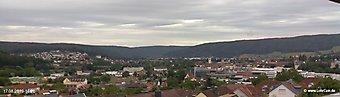 lohr-webcam-17-08-2019-14:20