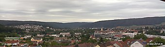 lohr-webcam-17-08-2019-14:30