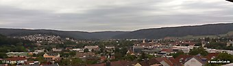 lohr-webcam-17-08-2019-15:10