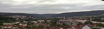 lohr-webcam-17-08-2019-15:20