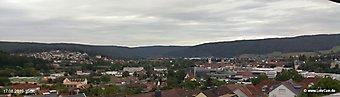 lohr-webcam-17-08-2019-15:30