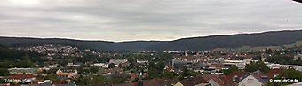lohr-webcam-17-08-2019-15:40