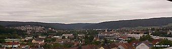 lohr-webcam-17-08-2019-16:20