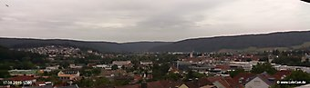 lohr-webcam-17-08-2019-17:00