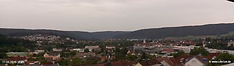 lohr-webcam-17-08-2019-18:20