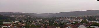 lohr-webcam-17-08-2019-19:40