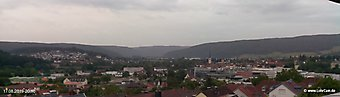 lohr-webcam-17-08-2019-20:10