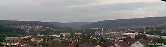 lohr-webcam-17-08-2019-20:20