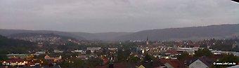 lohr-webcam-17-08-2019-20:40