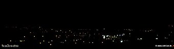 lohr-webcam-18-08-2019-03:50
