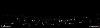 lohr-webcam-18-08-2019-05:10