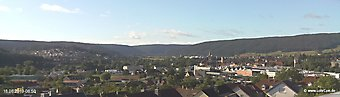 lohr-webcam-18-08-2019-08:50