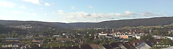 lohr-webcam-18-08-2019-09:00