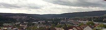 lohr-webcam-18-08-2019-10:50