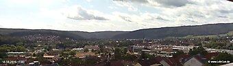 lohr-webcam-18-08-2019-11:40