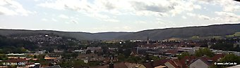 lohr-webcam-18-08-2019-12:30