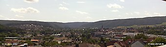 lohr-webcam-18-08-2019-12:50