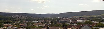 lohr-webcam-18-08-2019-13:10