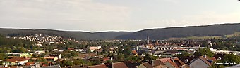 lohr-webcam-18-08-2019-17:30