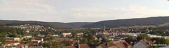 lohr-webcam-18-08-2019-17:40