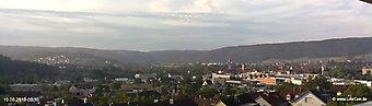 lohr-webcam-19-08-2019-08:10