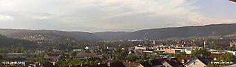 lohr-webcam-19-08-2019-08:30