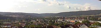 lohr-webcam-19-08-2019-09:10