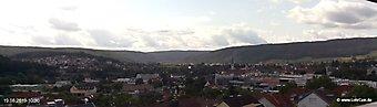 lohr-webcam-19-08-2019-10:30