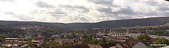 lohr-webcam-19-08-2019-10:50